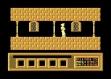 logo Emulators JAFFAR [ATR]